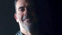 'The Walking Dead' Season 8 Trailer Pits Negan Against… Well, Everybody!