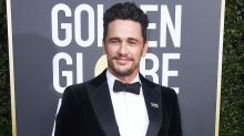 James Franco's Accusers Speak Out About Inappropriate Behavior Allegations