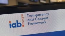 Online advertising body accused of knowingly breaking UK & EU data laws