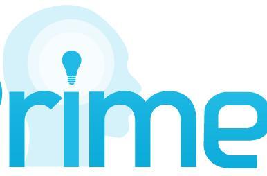 Engadget Primed: digital audio basics