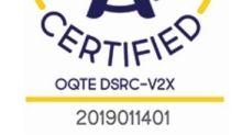Keysight Technologies' V2X Test Solution Earns OmniAir Certification