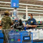 Walmart Health-Care Executive to Depart