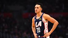 Fantasy Basketball Super Sleepers: Late-Round lottery tickets to consider drafting