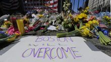 Seven years since Boston changed forever