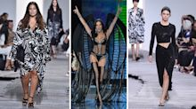 Here's how much the world's top models really earn