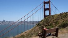 'Rich people leave, artists and queerdosreturn': is San Francisco's tech exodus real or a fantasy?