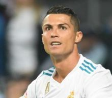 Ronaldo to hit unwanted benchmark at Real Madrid