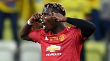 Football rumours: Paul Pogba to be offered new deal by Manchester United