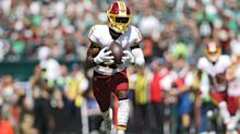 Fantasy Football: Should you buy or sell these young, show-stealing WRs?