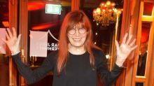 Katja Ebstein: Das macht die dreimalige ESC-Teilnehmerin heute