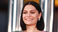 Jessie J has won the Chinese equivalent of X Factor