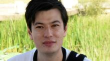 Australian student feared detained in North Korea