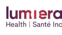 Lumiera Announces the Signature of a Sale Representation Agreement Covering Quebec and Canada for its Holizen Portfolio