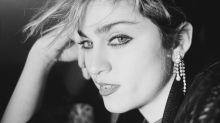 QUIZ: ¿Qué canción de Madonna de los 80 hablaba de sexo y religión? ¿Recuerdas la música de esa década?