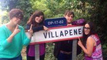 Los 10 pueblos con los nombres más increíbles de España
