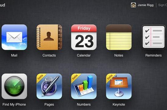 iWork for iCloud beta now open to anyone with an Apple ID
