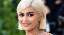 This $19 Wig Is The Key To Being Kylie For Halloween
