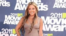 Amanda Bynes' Parents 'Are So Proud' as She Plans 'Next Phase in Her Life,' Says Family Lawyer