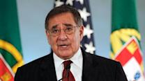 Panetta: No U.S. Troops on the Ground in Mali