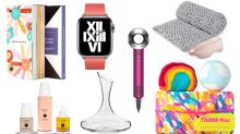 Ultimate Mother's Day gift guide: 40 ideas at every price point