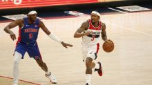 Report: Bradley Beal Wanted Sam Cassell to be Wizards' Coach