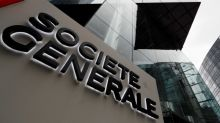 SocGen in exclusive talks to buy Commerzbank's EMC unit: Handelsblatt‍​
