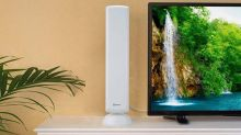 This Digital Antenna Lets You Watch Your Favorite Reality Shows And Sports Teams Without Paying For Cable