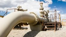 Natural Gas Price Fundamental Daily Forecast – Prices Spike Higher on Aggressive Short-Covering