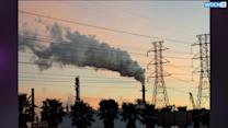 U.S. To Seek 30 Percent Carbon Dioxide Emissions Cut: Report