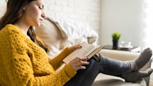 Revealed: The books British people lie most often about having read