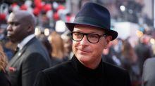 Matthew Vaughn: Cinema prices are to blame for poor ticket sales (exclusive)