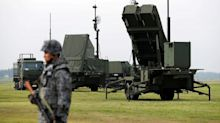 Patriot Missile Defense: America's Answer to Ballistic Missiles, Drones, and Aerial Threats