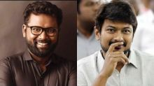 IT'S OFFICIAL: Udhayanidhi Stalin And Arunraja Kamaraj Join Hands For Article 15 Remake!
