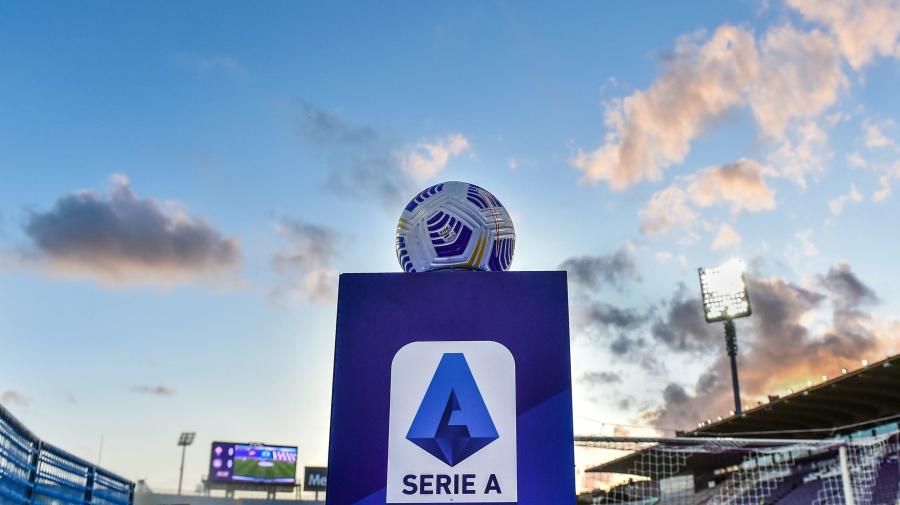 Serie A a 18 squadre? Saltano fuori i primi problemi (economici)