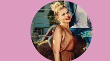 Chi è Carlotta Dell'Isola, la fidanzata (super fun) di Nello Sorrentino di Temptation Island