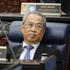 Malaysian PM faces calls to resign after emergency rebuffed