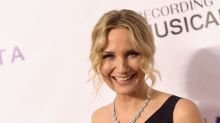 Jennifer Nettles Talks Collaborating with Taylor Swift on  Babe : 'She's Such a Professional'