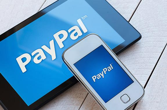 PayPal will refund $15 million to customers if the CFPB has its way