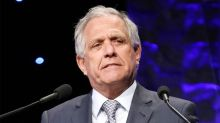 CBS, Leslie Moonves Resolve Dispute Over $120 Million in Severance