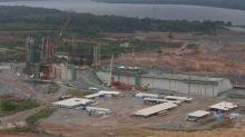 Usina de Belo Monte alega perda milionária por restrição em sistema de transmissão