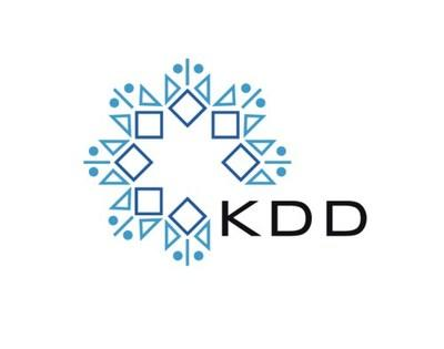 KDD 2020 Will Convene in San Diego, California Aug. 22-27, 2020