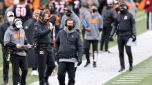 Podcast: Analyzing the Bengals' Defensive Scheme, O-Line and Future