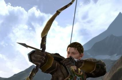 LotRO, A Look Back: Books 12 & 13