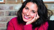 Feeling listless? Jasmine Hemsley explains how Ayurvedic practices can provide an energy boost through the cold months ahead