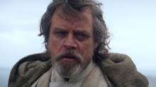'Star Wars: Episode VIII' Has a Title and a Poster!