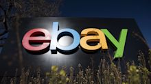 EBay's Alleged Stalkers Exposed After Boston Couple's Sleuthing