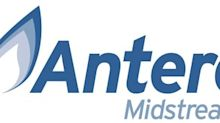 Antero Midstream Reports First Quarter 2020 Results & Announces Updated 2020 Capital Budget & Guidance