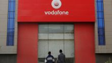 Vodafone to sign MOU with Saudi Telecom for Egypt unit stake sale - Egyptian government