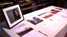 Life term sought for Danish submariner over dead journalist