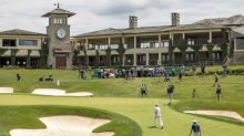 PGA Tour to finish season with no spectators amid COVID-19